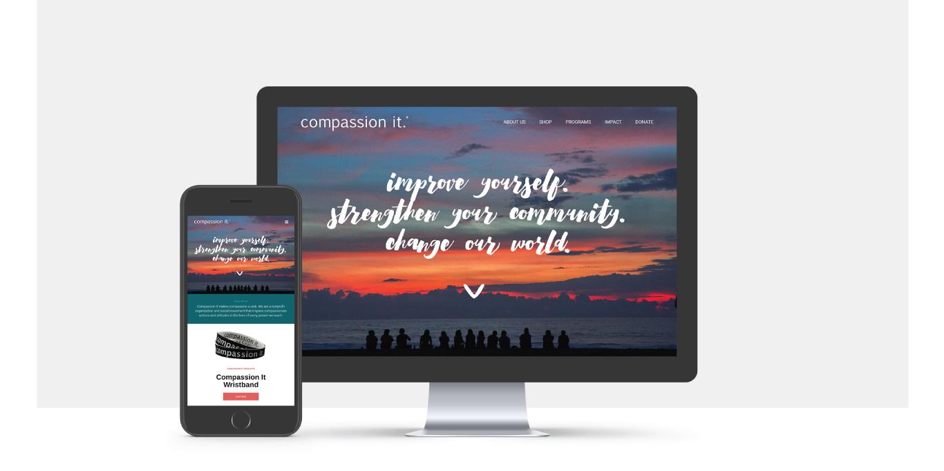 CompassionIt-mockup1