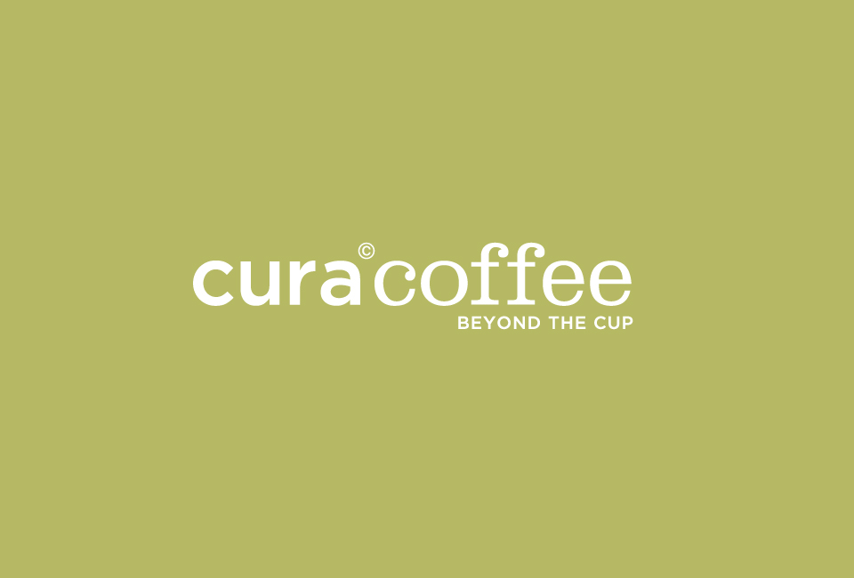 CuraCoffee-Logo-White